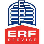 ERF Service