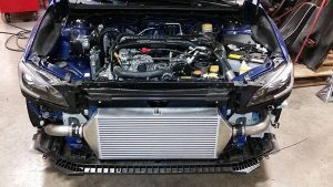 2015-wrx-ets-intercooler_3
