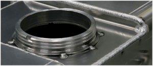 aluminium_brandstoftank_04