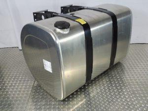 brandstoftank_450_liter_met_steunen_en_tankband_710x689x1130_6-2116448_steun_6-20721537_band_6-20730641_1_