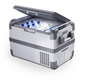 coolfreeze-cfx-50-open